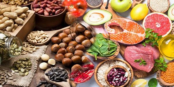 Photo of B12 vitamini eksikliği yaşam kalitesini etkiliyor