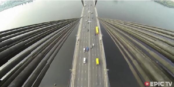 Photo of Ukrayna moskova köprüsü macerası