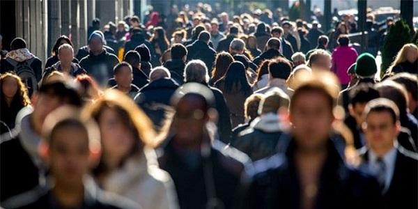 Photo of İşsiz sayısı 980 bin kişi artarak 4 milyon 650 bine yükseldi