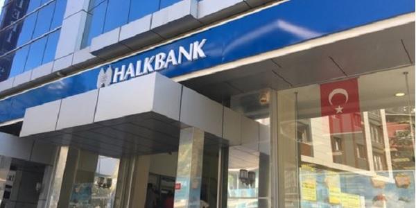 Photo of ABD'ye Halkbank davası için reddi hakim talep edilecek