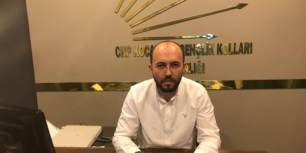 Photo of Andız: 'Atanamayan Öğretmenler ayıbına son verilmeli'