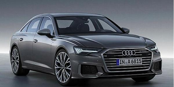 Photo of Audi ve Porsche elektrikli otomobiller ortak alt yapı kullanacak