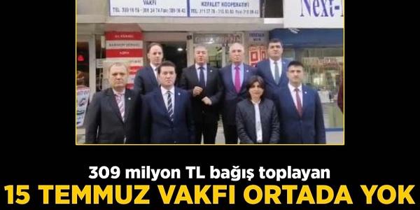 Photo of CHP'nin içi AKP'nin dışı çok karışık