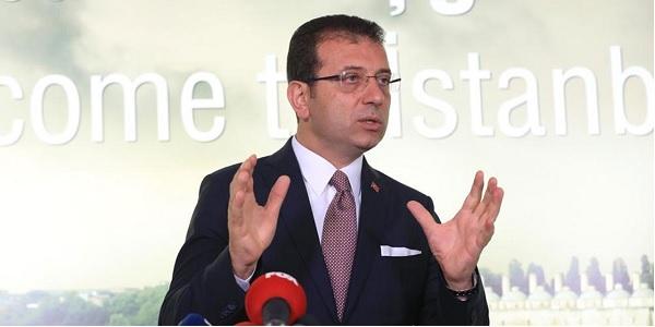 Photo of Ensar ve Türgev'in İBB hakkında açtığı dava reddedildi