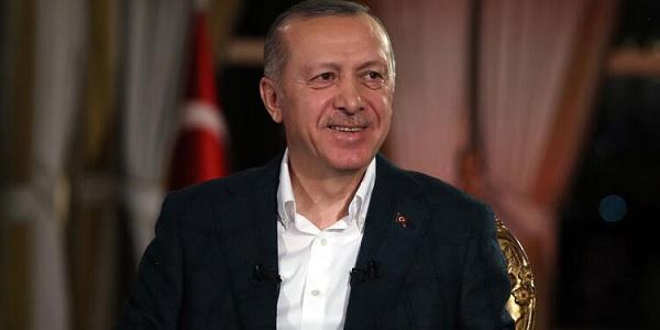 Photo of Erdoğan kimseye hesap vermeden milyarları harcayabilecek