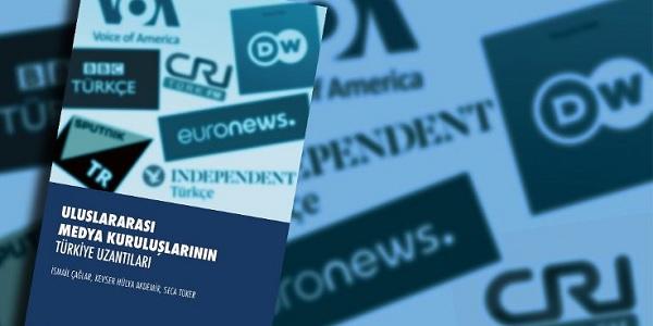 Photo of Gazetecileri fişleyen SETA'nın mali kaynağını Almanya açıkladı