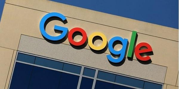 Photo of Google Fitbit'i resmen satın aldığını duyurdu