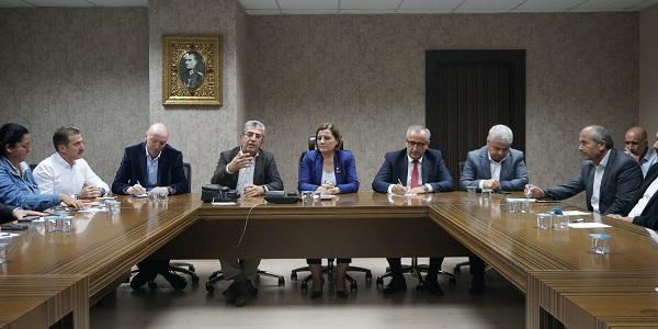 Photo of Halk Süt Kocaeli'nin tüm ilçelerine fayda sağlayacak