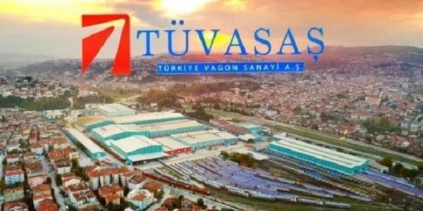 Photo of Tüvasaş Milli Tren Projesi'nde çalışacak 12 mühendis alacak