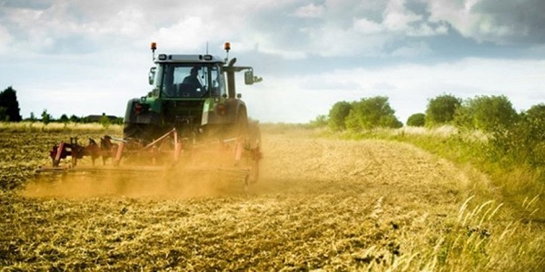 Photo of Tarım ürünlerinin tümüne sınırsız ithalat yolu açılıyor