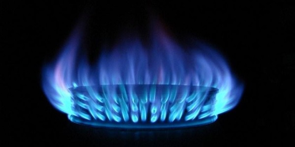 Photo of Yakıt Faturanızı azaltmak adına yapmanız gereken yatırımlar