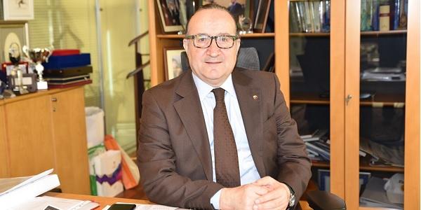 Photo of Zeytinoğlu işsizlik ve bütçe performansını değerlendirdi
