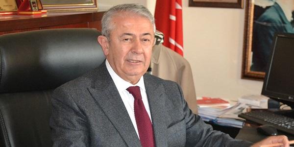 Photo of Sarıbay: 'Bugünlere ulaşmamızdaki en büyük pay öğretmenlerimizindir'