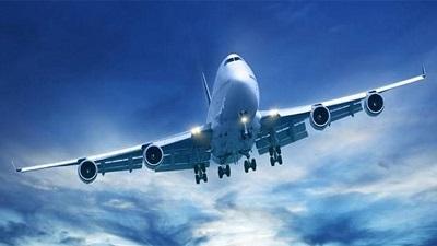 Hayatımızın bir parçası Uçaklar