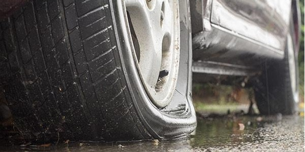Photo of Otomobilinizin lastiğini nasıl tamir edersiniz