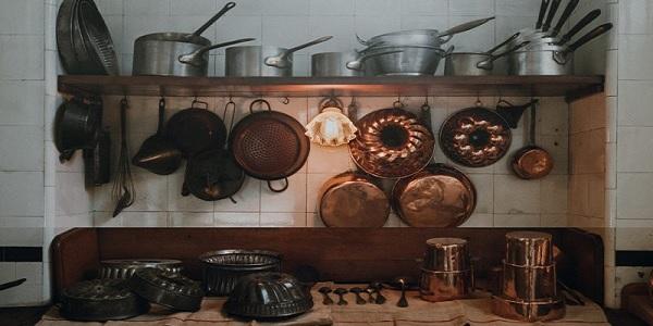 Photo of Taco Salıları leziz besin şöleni yapmanın 5 yolu
