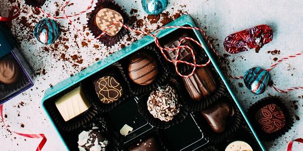 Photo of Tatil sezonunda doğru şeker tüketimine dikkat