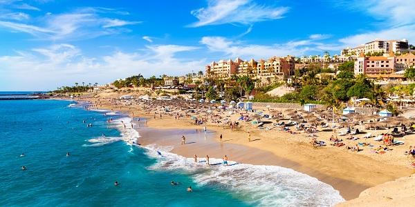 Photo of Tenerife'ye tatile gitmeniz için işte size 11 neden