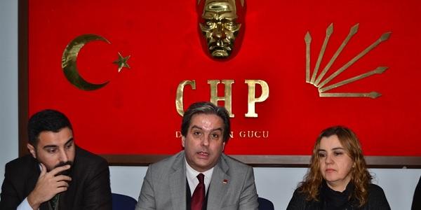 Photo of Çakar: 'Suçluluk psikolojisi AKP'lileri çıldırttı'