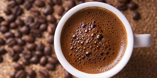 Photo of Türk Kahvesi lezzetini almak için en doğru yapılışı