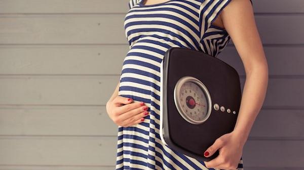Photo of Hamilelik Öncesi Anne Kilosunun Önemi – Hamileliğe Hazırlık Rehberi