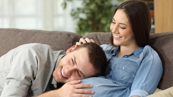 Photo of Hamilelikte Babanın Rolü – Hamileliğe Hazırlık Rehberi