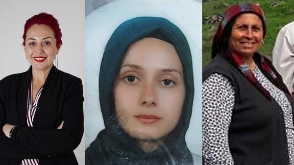 """Photo of EMEP: """"Kadın cinayetlerine karşı iktidar derhal harekete geçmelidir"""""""