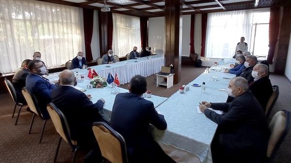 Photo of Kocaeli Büyükşehir Esnaf destek paketinin detayları netleşti