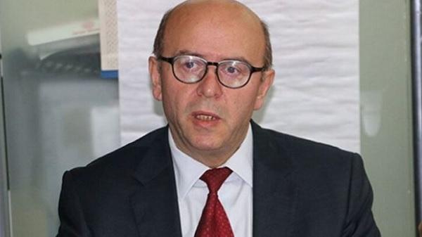 Photo of Lastik-İş Sendikası Genel Başkanı Alaaddin Sarı'nın acı günü