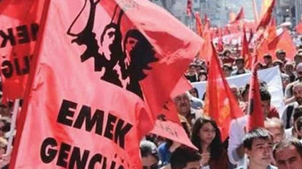"""Photo of KEG: """"Erdal Eren sosyalizm ve gelecek mücadelemizde yaşıyor"""""""