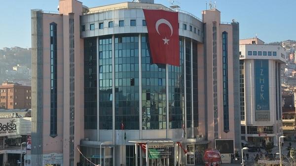Photo of İzmit Belediyesi BEKAŞ bünyesine Psikolog alacak